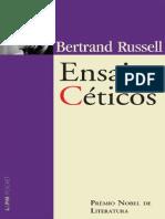 Ensaios Ceticos - Bertrand Russel.pdf