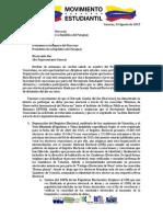 Ruta Electoral Mercosur.pdf