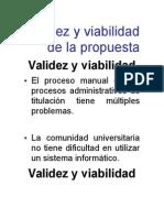7-viabilidad-validez