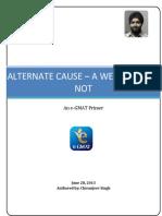 Alternate-Cause-a-weakener-or-not(2).pdf