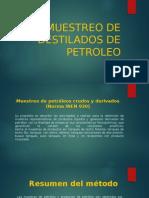 diapositiva muestreo.pptx