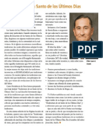 TRADICIONES SUD-ELDER UCEDA.pdf