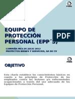 campaamesjulio-120719203635-phpapp01