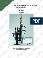 Ttex Cri330 Manual