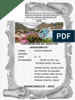 Contaminación-del-Suelo-por-Agroquímicos.docx