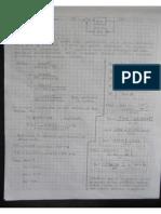 tarea1controlestabilidadcriterioderouth-140824183117-phpapp01
