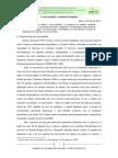 T0024 - Marcos Aurélio Da Silva sobre o reformismo fraco no Brasil