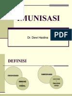 IMUNISASI-psik