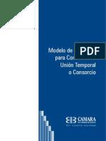 Consorcio Ut Camara Comercio Bogota