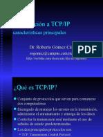 Introt c Pip