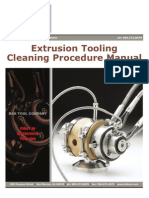 cleaning-plastic-extrusion-tooling.pdf