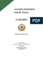 BrochureCAM-2015