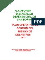 PLAN-DE-GESTION-DEL-RIESGO-DE-DESASTRES-ANTE-SISMO-2013 (1).doc