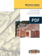 SYP_properties.pdf