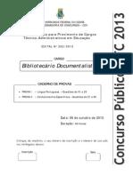 Bibliotecario Documentalista.pdf