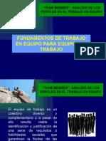 perfiles en Trabajo en Equipo.Dr.José Sánchez.España.pdf