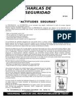 014-ACTITUDES SEGURAS