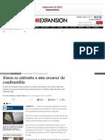 Www Cnnexpansion Com Negocios 2015-08-07 Rusia Se Enfrenta A