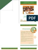 1. Elaborando proyectos