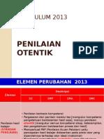 010._Penilaian_Otentik_K-13.pptx