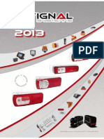 Cataloguevignal2013 Fr It Es