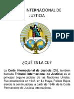 7-Corte-de-la-Haya