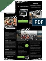 TheAutoMoto Brochure Web