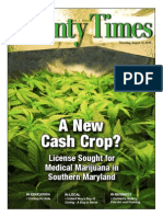 2015-08-13 Calvert County Times