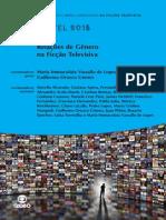 Relatório Obitel 2015
