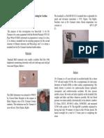 tredmill.pdf