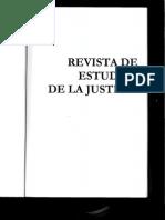 Raymundo Gama 2013 Artículo Concepciones y tipología de las presunciones.pdf