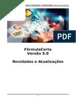 FCerta59_Mar15.pdf