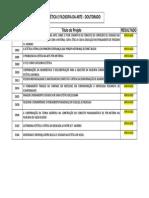 edital-doutorado-2015.pdf