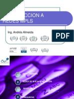 Introduccion MPLS basico.pdf
