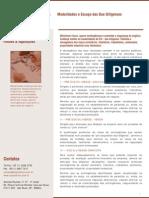 modalidades_dueDiligence.pdf