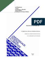 Dissertação-de-2009-Nelson-R.-Gasparin-Jr.pdf