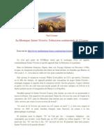 CEZANNE, La Sainte Victoire.pdf