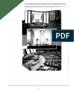 Libro Espiritu Del Legislador en La Reforma Penal Constitucional Del 2008 Segunda Edicion