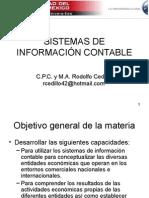 SISTEMAS DE INFORMACIÓN CONTABLE.ppt
