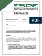 Informe-de-Liderazgo-Sandy.pdf