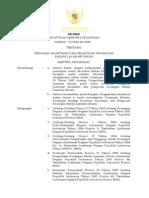 PMK 76 PEDOMAN AKUNTANSI BLU PRES.pdf