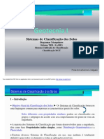 Classificacao_dos_Solos.pdf