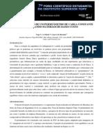 desenvolvimento_de_um_permeAmetro_de_carga_constante_utilizando_materiais_de_baixo_custo.pdf