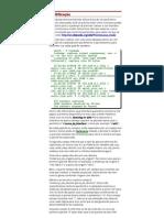Como utilizar o tcpdump.pdf