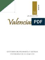 Valenciana 16 (Internet)