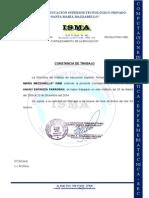 INSTITUTO DE EDUCACIÓN SUPERIOR TECNOLÓGICO PRIVADO.docx
