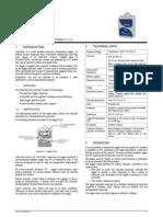 v11x c Manual Tagtemp English novus