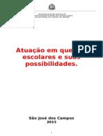 mediação_de_conflitos_e_gerenciamento_de_crises_projeto.docx