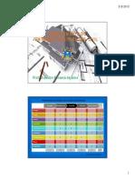 GEEC aula 02.pdf