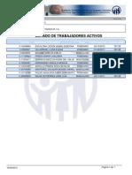 042012ListadoTrabajadoresActivosIVSS-1